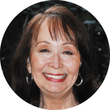 Elder Law Attorney Laurie Adamshick